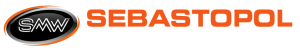 Sebastopol Motor Wreckers